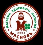 900812-2016-01-25-Medal_magazin_zdorovogo_pitaniya.png