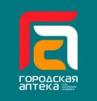 900812-2016-01-25-medal_magazin_zdorovogo_pitaniya